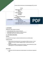 Resumen 3  OTITIS MEDIA  (para internetd.docx