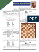 1- Bolbochán vs. Carvalho.pdf