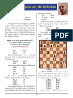 9- Gurgenidze vs Kapengut