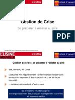 Gestion-de-crise_Altair-Conseil_e-briefing_Usine-Nouvelle