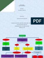 Mapa conceptual inovacion PDF.pdf