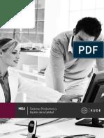MBA_Procesos_de_Direccion_y_MBA.pdf