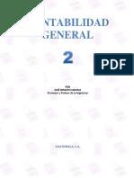 Contabilidad-General-2.pdf