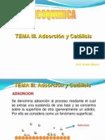 Tema III. Adsorcion y Catalisis.pdf