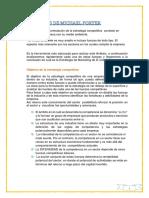 319029254-5-Fuerzas-de-Porter-en-La-Empresa-Donofrio.docx