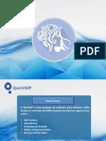 calliope_presentation_2019