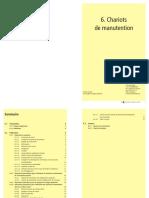 chapitre-06-fr