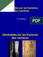 Fractures_généralités