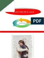 lectura_en_el_aula