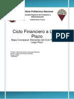 Reyes_Z_Jose_Omar_Mapa_Conceptual_Ciclo_Financiero_a_largo_plazoActividad 4 Sesion 1