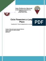 Reyes_Z-Jose_Omar_cuestionario_3_S3_Tasas_de_Depreciacion_y_sus_metodos