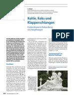 Schaper2013_Article_KohleKoksUndKlapperschlangenCh