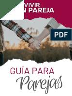 GUIA-PARA-PAREJAS