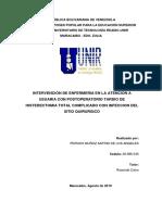 Caso-clinico POT CC ISO