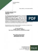cartas final.pdf