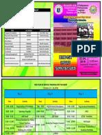 INSET program.docx