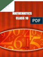 NCERT MATHS CLASS 10.docx