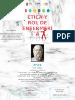 etica y el rol del enfermero-1.pptx