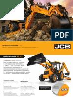Folheto-Técnico-3CX.pdf