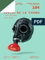 Nº104-DENTRO-DE-LA-TIERRA-17-182