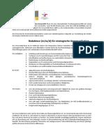130_19_3.42.pdf