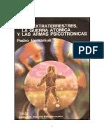 Romaniuk_Pedro_-_Los_extraterrestres_y_las_armas_atómicas_y_psicotrónicas.pdf