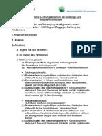 pruefungsschema_duldungs-_anscheinsvollmacht