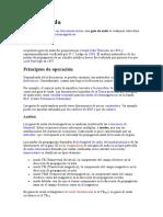 Guía de onda.doc