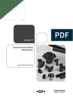 FLAME RETARDANT PP PIPE (PRICE LIST).pdf