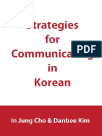Strategies-for-Communicating-in-Korean-First17pages