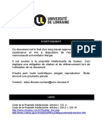 SCDSCI_M_2011_PICAUDE_MATHIEU.pdf