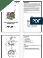 APLM-1