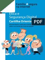 Cartilha_Orientativa_Etica_Seguranca_Digital_MPDFT