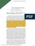 1. Lim vs CA.pdf