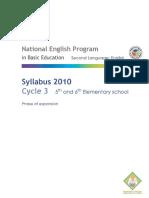 PNIEB-Cycle-3.pdf