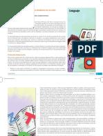 LIBRO 5 GUIA DOCENTE - lenguaje n eucacion.pdf