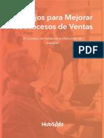 Consejos de Ventas por HubSpot.pdf