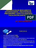dispensación de prod. controlados.pdf