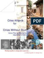 Cities.without.slums