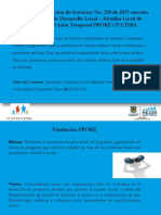 presentacion_publica_cps_no._218_-_17_kennedy_1.pdf