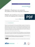 Dificultades_y_contradicciones_en_la_construccion_.pdf