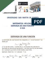 DERIVADA-DE-UNA-FUNCION2015.pptx