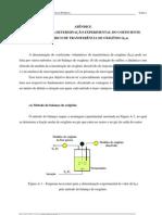 eqm-301-capitulo-6-apendice[1]