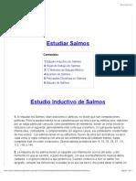 www.indubiblia.org:estudio-sal?tmpl=%2Fsystem%2Fapp%2Ftemplates%2Fprint%2F&showPrintDialog=1