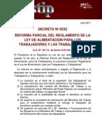 reglamento-ley-de-alimentacic3b3n84308