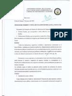 Villavicencio Paredes Alisson N° 9