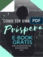 E-book-como-ter-uma-vida-prospera.pdf