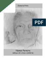 nunespereira-texto-160312174326