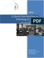 A-quick-introduction-to-Debating-in-schools-Christopher-Sanchez