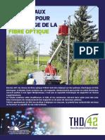 fiche-pose-poteau-elec-telecom-thd42-BD.pdf